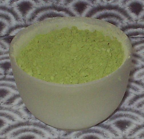 spirulina algen pulver 1kg 28. Black Bedroom Furniture Sets. Home Design Ideas